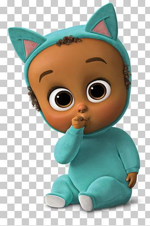 Ramsey Ann Naito The Boss Baby Dreamworks Animation Png Clipart Animation Boss Baby Child Desktop Wallpape In 2020 Boss Baby Cartoon Drawing For Kids Baby Diapers