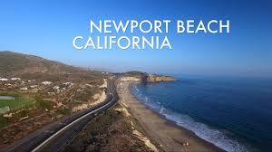 Services Beach Hotels Newport Beach Newport Beach California