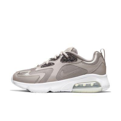 Pin van Cindy Bos op -Shoes- in 2020 | Nike air max ...
