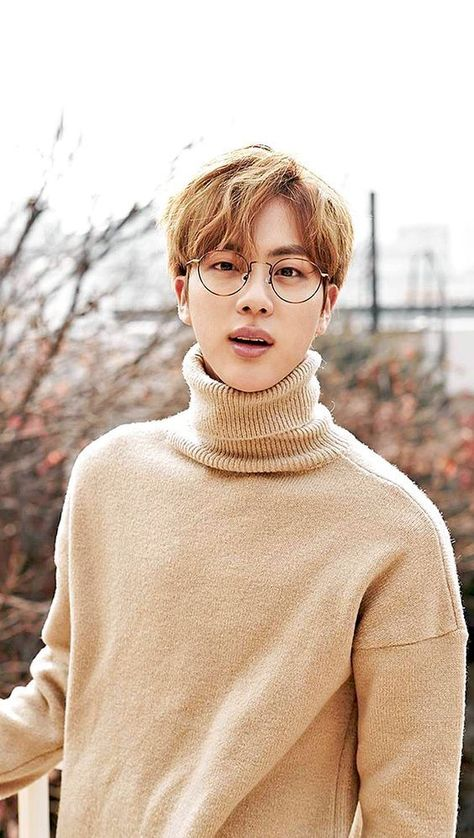 Jin Height, Weight, Wiki, Age, Family Biography