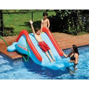 Pin On Pool Ideas