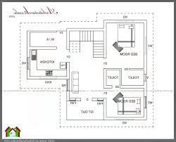 Tamilnadu House Plans North Facing Home Design In 2020 House Plans Modern Bungalow House Design Modern Bungalow House