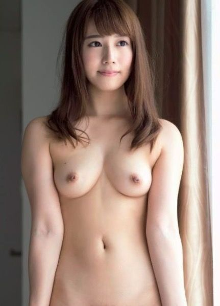 Photo sexy old aunty nude