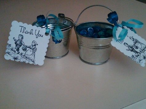 List Of Pinterest Jack And Jill Party Ideas Couple Wedding Showers