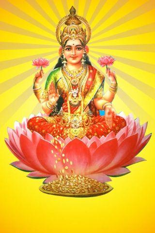 Lakshmi Devi Images Free Download Lakshmi Images Goddess Lakshmi Goddess