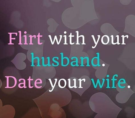 List Of Pinterest Islam Love Quotes Marriage Future Husband Pictures