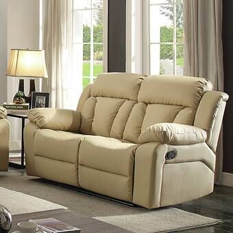 Cool Erik Double Glider Reclining Loveseat In 2019 Furniture Ocoug Best Dining Table And Chair Ideas Images Ocougorg