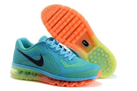 hot sale online 2a1ae ae136 sneakers for men nike air max   Voted Best Nightclub in Bangkok .