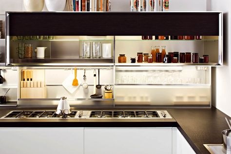 Dada Kitchens Cucine Pensili Pensile