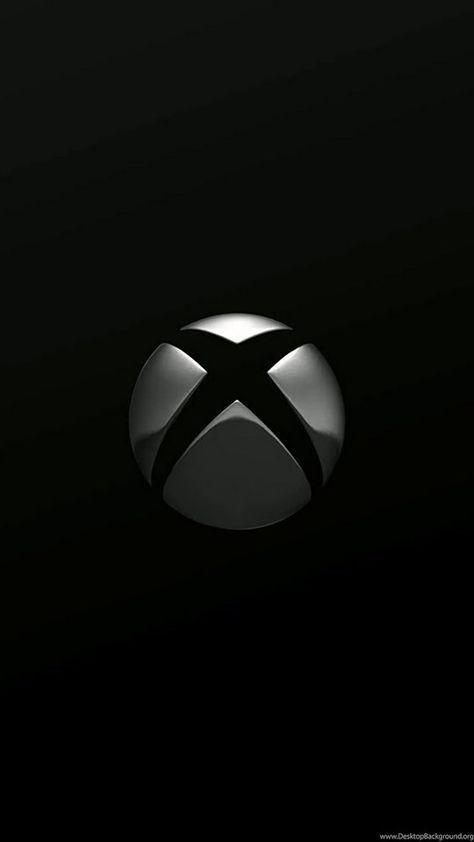 Pin De Ken Lepe Em Xbox One Papeis De Parede De Jogos Papel De Parede Para Telefone Papel De Parede Games