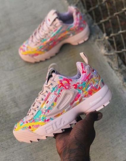 Sneakers Gucci Baskets 46 Ideas   Fresh
