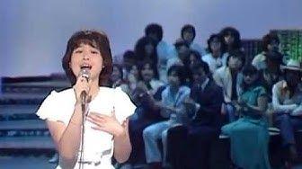 松田聖子 細野晴臣さんの演奏をバックに歌う貴重な 天国のキッス