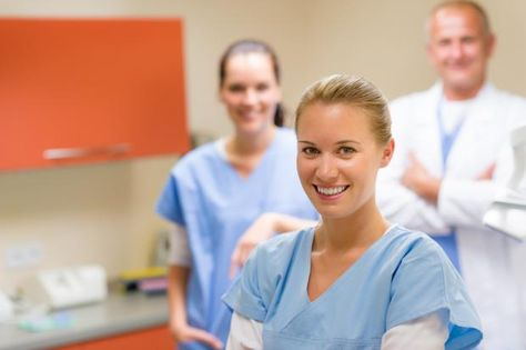Best Dental Assistant Images On   Dental Assistant
