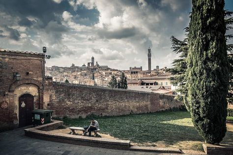 igersitalia Facing the views #igworldclub...