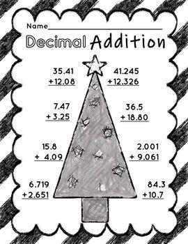 Christmas Worksheets Christmas Worksheets Holiday Worksheets Worksheets