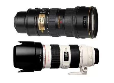 Belajar Menjadi Fotografer Coba Dulu Mengenal Fungsi Lensa Kamera Telefoto Lensa Lensa Kamera Fotografer