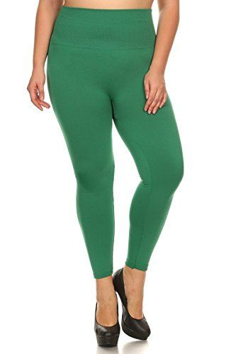 3110e8623a8b7 Plus Size FILA SPORT® Side Panel Stripe Capri Leggings