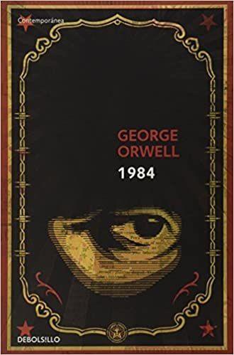 10 Libros Que Te Dejaron En La Escuela Y Que No Leiste Pero Son Increibles Food Pleasure Libros Leer George Orwell