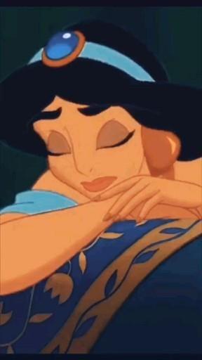 Aladdin/Алладин Мультфильмы /Cartoon