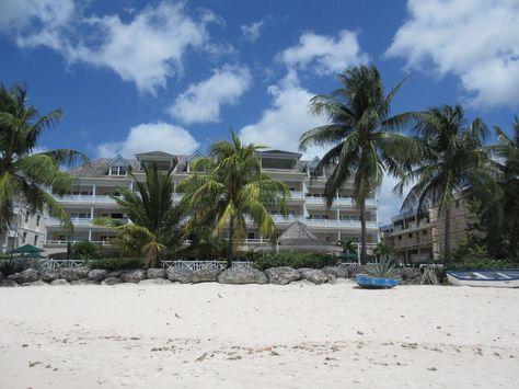 Hotel Coral Sands Beach Resort, Barbados:  8 Bewertungen, 143 authentische…