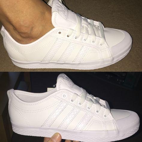 Adidas honey, Adidas shoes, Sneakers