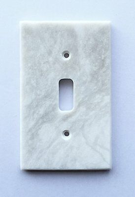 Details About White Marble Decorative Tile Real Natural Stone