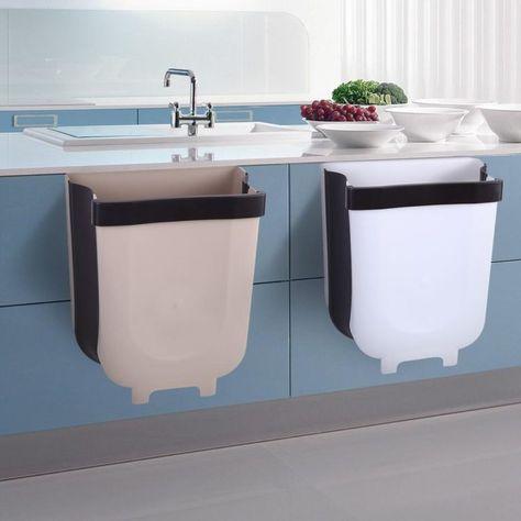 1_Folding-Waste-Bin-Kitchen-Cabinet-Door-Hanging-Trash-Bin-Trash-Can-Wall-Mounted-Trashcan-for-Bathroom