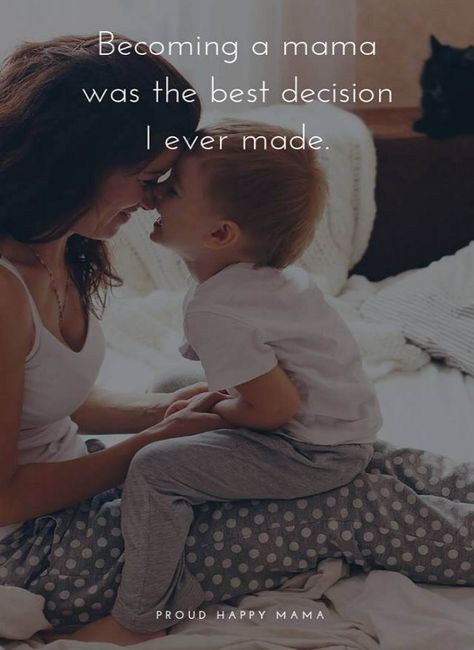 Looking for the best baby quotes or mother and child quotes? Then check out these awesome love for a child quotes and sayings. #parenting #motherhood #baby