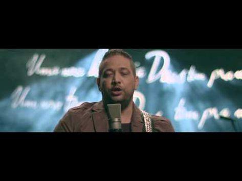 Fernandinho Acustico Pra Sempre Lyric Video Youtube