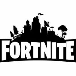 Fortnite Gamespot Fortnite Printable Image Cricut