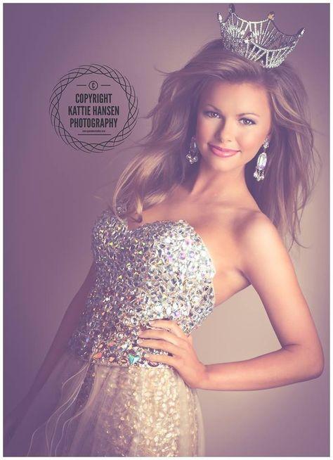 Pageants, headshots, beauty, fashion