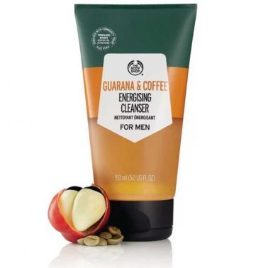 Buy The Body Shop Products In Bangladesh Body Shop Online Store In Bd In 2020 Body Shop Skincare The Body Shop Body Shop At Home