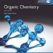 Why Pay Over 219 For Hardcopy When You Can Have The Same Ebook As Pdf In Your Computer Or Smart Phone Chea Organic Chemistry Chemistry Biological Chemistry