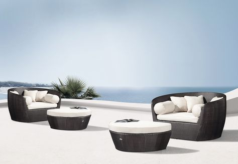 Outdoor Furniture Miami Design District Interior Paint Colors For Fascinating Outdoor Furniture Miami Design District