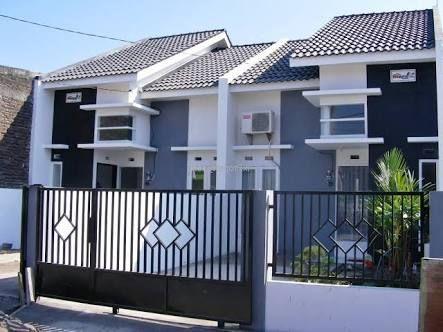 10 Exalted Minimalist Home Bedroom Ideas House Designs Exterior Minimalist Decor Exterior Design