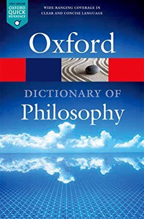 Book How To Generate Higher Returns At Reduced Risk With Value Investing Oxford Dictionaries Philosophy Ebook