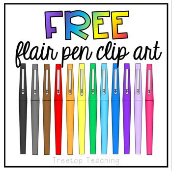 free flair pen clip art flair pens clip art flair free flair pen clip art flair pens