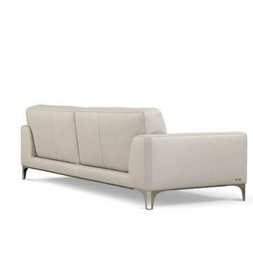 Improviste Large 3 Seat Sofa Picture 4 Kanepeler Ev Icin Koltuklar