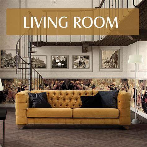 Best Turkish Furniture Brands Best Interior Design Apps Italian
