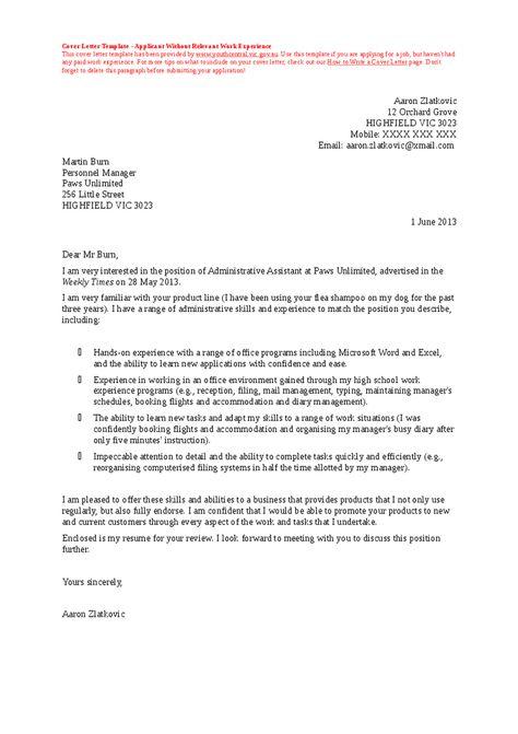 resume / cover letter templates. 41 Best Letter Ideas Cover Letter For Resume Job Cover Letter Cool Lettering