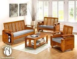 Image Result For Sofa Set Price In Kerala Wooden Sofa Set Designs Wooden Sofa Set Wooden Sofa Designs