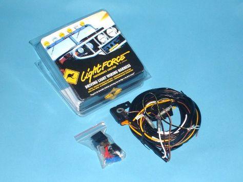 b50dea32aef78b9ea660b7a72078a871 tacoma accessories toyota tacoma lightforce wiring harness (12v) the lightforce wiring harness lightforce wiring harness price at n-0.co