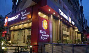 Paradise Restaurant In Himayat Nagar In 2020 Restaurant Paradise Hyderabad