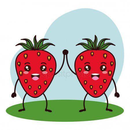 căpșuni dating site