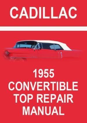 Pin On Convertible Top Repair