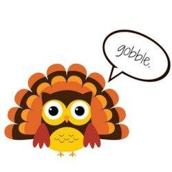 Honey And Brown Sugar Pork Chops Recipe Recipe Thanksgiving Clip Art Thanksgiving Pictures Clip Art Thanksgiving Owl