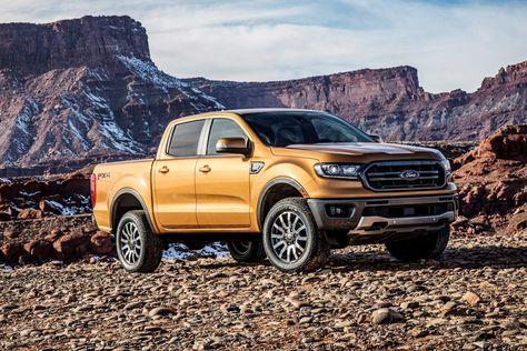 Pin By Investors Europe On Santa Maria Polo Club 2019 Ford Ranger Ford Ranger Ford Ranger Price
