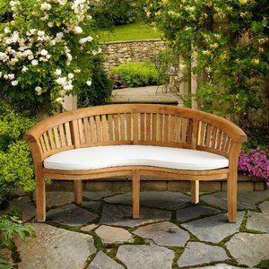 Plastic Coffee Table In 2020 Wooden Garden Benches Teak Garden Bench Teak Patio Furniture