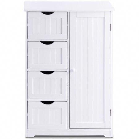 Free Standing Bathroom Cabinets Ikea, Ikea Bathroom Storage Cabinet