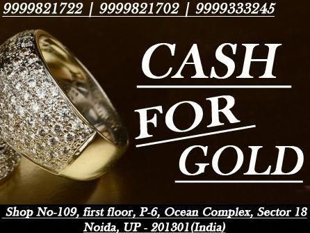 Today Gold Rate Is 32000 10 Gram And Silver Rate Is 43000 Kg Want To Sell Your Gold And Silver For Cash At Gurgaon We Gold Rate Sell Your Gold Gold Buyer